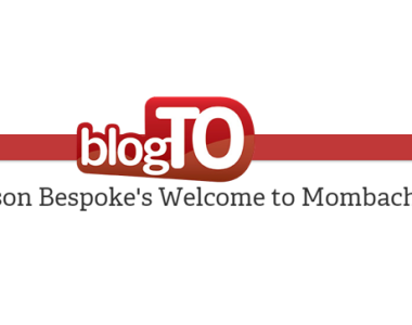blog to logo8